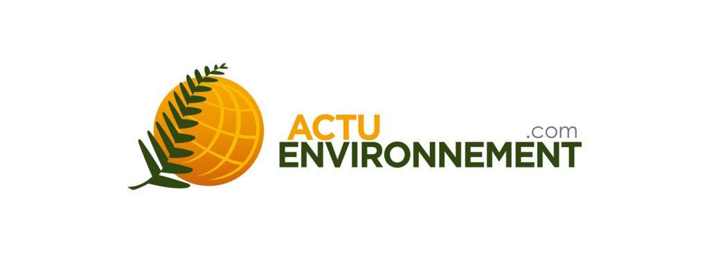 actu environnement